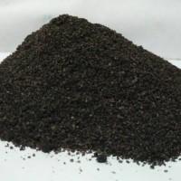 Jintan hitam bubuk / habbatusaauda bubuk 250 gram