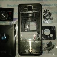 Motorola ROKR E6 Casing Fullset