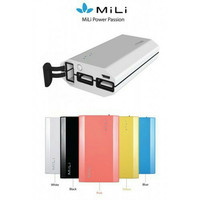 Powerbank MILI PASSION 1 5200MAH