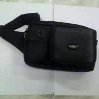TAS PSP SLIM/ TRAVEL BAG PSP