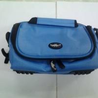 TRAVEL BAG / TAS PSP TIPE 1000/2000/3000