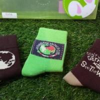 harga Kaos Kaki Import Antislip Baby Sock Tods Tokopedia.com