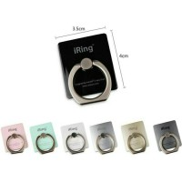 IRING RING STAND BY AAUXX
