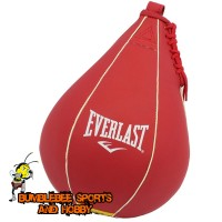 Speed bag Everlast - Speed ball - Punching Ball