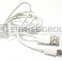 KABEL DATA USB OPPO FIND MIRROR 3 5 NEO 3 5S 7 F1 N1 MINI JOY ORIGINAL