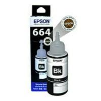 Tinta Epson Original 664 L100 L110 L120 L200 L210 L220