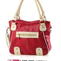 tas wanita tas selempang tas jinjing handbag terbaru BCL Collection