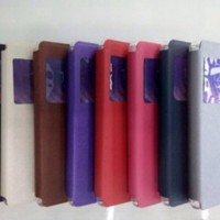 Ume Vivo Sony Xperia C3 5,5inch Flipcase Flipcase Flipshel Casing