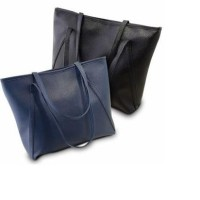 WOMAN TOTE BAG 88 TOTEBAG Syntethic Leather/ Hand Bag/ Tas Wanita Tren