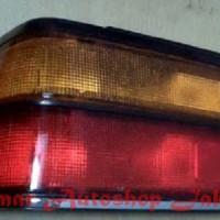 Stoplamp Honda Civic Wonder SB4 4D 4 pintu 1986-1987