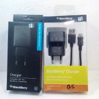 charger blackberry q10/z10/q5 original 100%