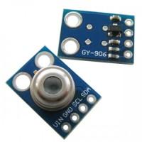 GY-906 MLX90614ESF Contactless Temperature Sensor Module