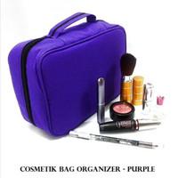 Cosmetik Bag