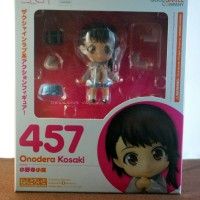 Nendoroid 457 Nisekoi ~Kosaki Onodera