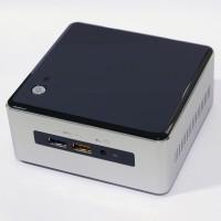Mini PC Intel NUC6i5SYH Core i5