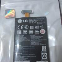 Batre Batrei Baterai Battery LG NEXUS 4 // BLT 5 Original