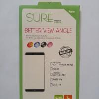 Anti Gores Glare HD Acer Liquid X1