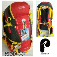 harga Royal Mountain 50l Extrime Tokopedia.com