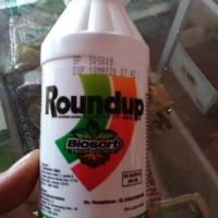 harga Racun Rumput Roundup Tokopedia.com