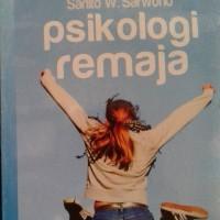 harga Psikologi Remaja Edisi Rev Tokopedia.com