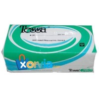 Tissue muka merk TESSA 250 lembar GROSIR (TP01)- tissue facial 250's