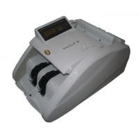 harga Mesin Hitung Uang Kozure MC-103 Tokopedia.com