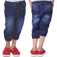 Celana Jeans Anak, Celana Anak, Celana Panjang Anak Laki Laki 3CYP 152