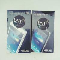 Asus Padfone Infinity A86 Resmi