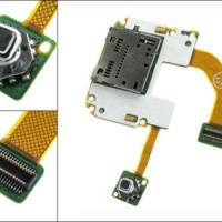 Nokia Joystick N73 Flexibel Papan Tombol Keypad Tone N 73+SLOT MEMORY