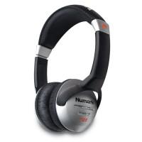 harga Numark HF-125 Headphones Tokopedia.com