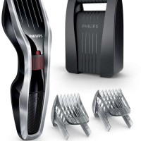 Hair Clipper Philips HC5440 / Hair Clipper Philips HC 5440