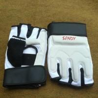 HandGlove/Sarung tangan Taekwondo Sendy