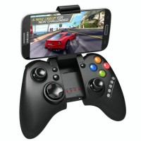 Stick Game Pad Ipega Wireless Gamepad Bluetooth 3.0 for Android IOS