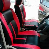 Sarung jok mobil Avanza/Xenia