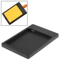 Battery Charging Dock for Xiaomi Redmi 2 & Redmi 1S - Black