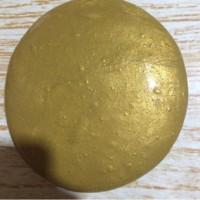 Jual gold slime Murah