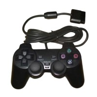 Sony Playstation 2 Stick Wired Controller