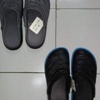 Sandal Lily Pria L304