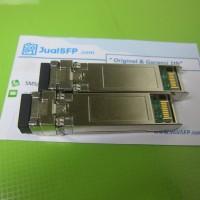SFP+ HP J9151A Compatible 10GBASE-LR SFP+ 1310nm 10km