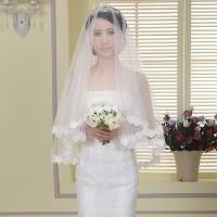 Slayer 016 - Gaun Pengantin Wedding Dress Wedding Gown