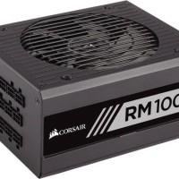 Rm1000x (Cp-9020094-Eu)