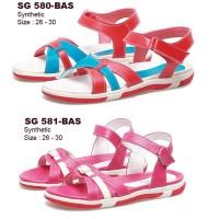 Sandal Anak Perempuan Size 26 - 30