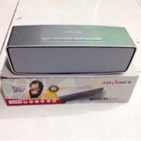 Speaker Bluetooth Advance ES 040B - Suara Mantap
