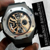 Audemars Piguet Concept Laptimer High Quality AAA + + +