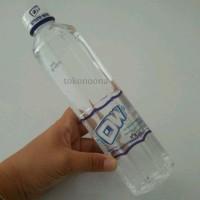 Air Minuman Kesehatan OW Water /Mret Water