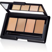 Elf Cosmetics - Complete Coverage Concealer - Medium