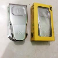 harga Sim Card Cutter Hk - Gold - Double Pisau Tokopedia.com