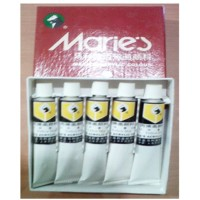 Maries Acrylic Colour Type 811/21ml