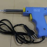 Jual Solder pistol / solder tembak Murah
