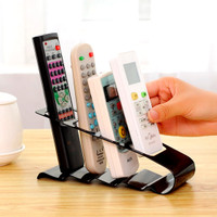 harga Rak Organizer Remote Tv Dvd Player Ac Tempat Remot Holder Multifungsi Tokopedia.com